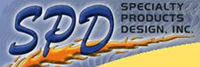 spd-exhaust-min